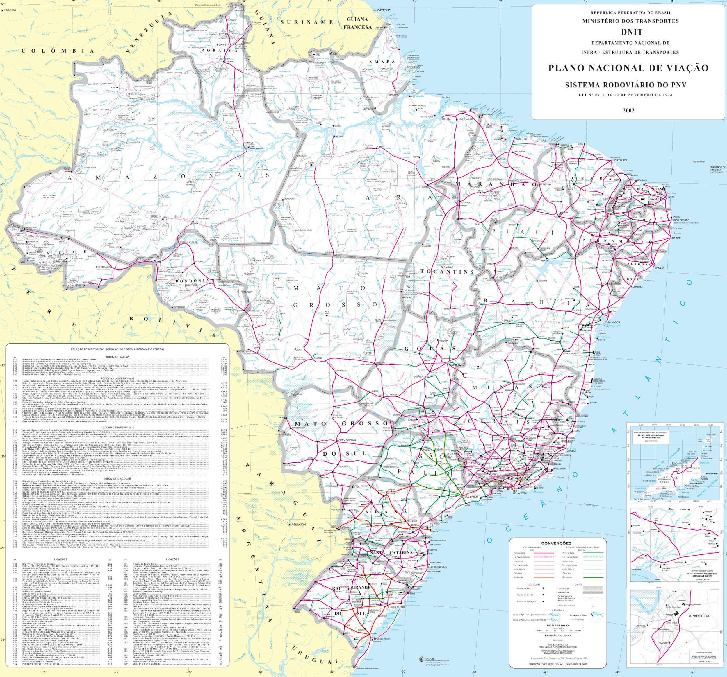 brazillargescaleroadmapjpg