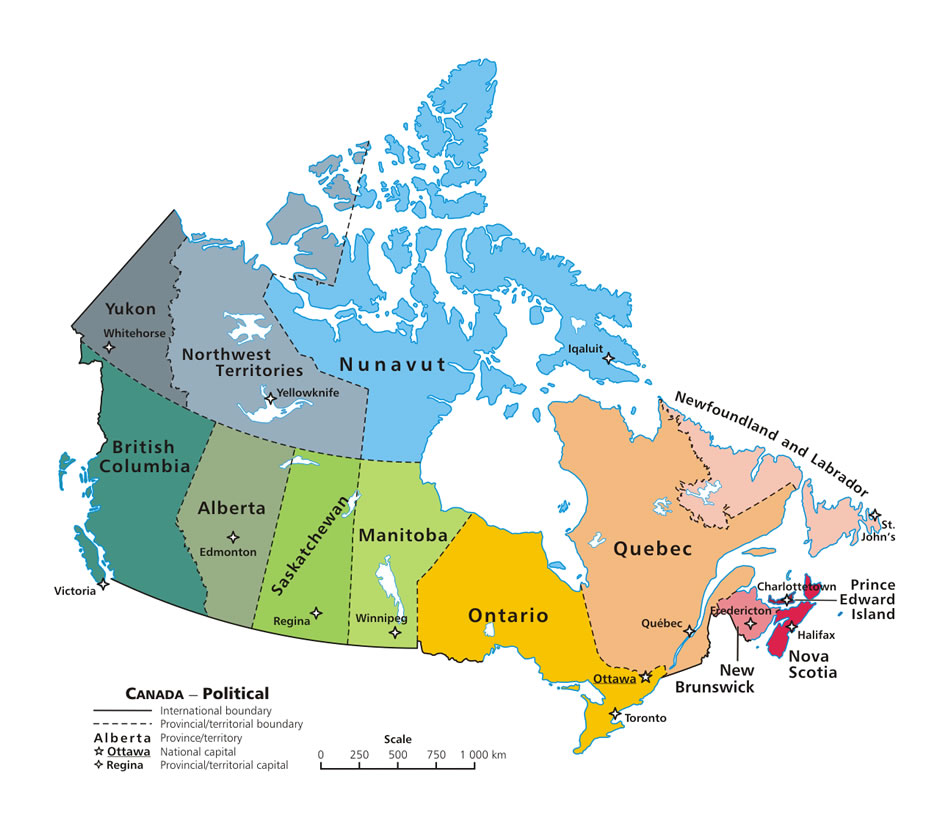 Map Of Canada Kitchener.Kitchener Map