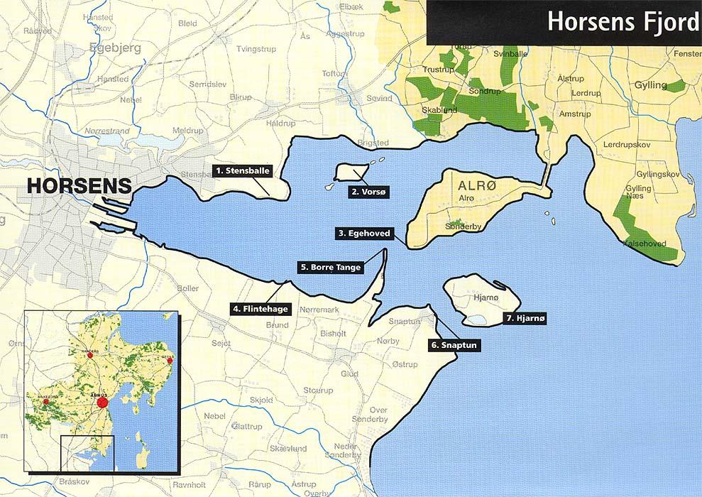 Horsensmapjpg