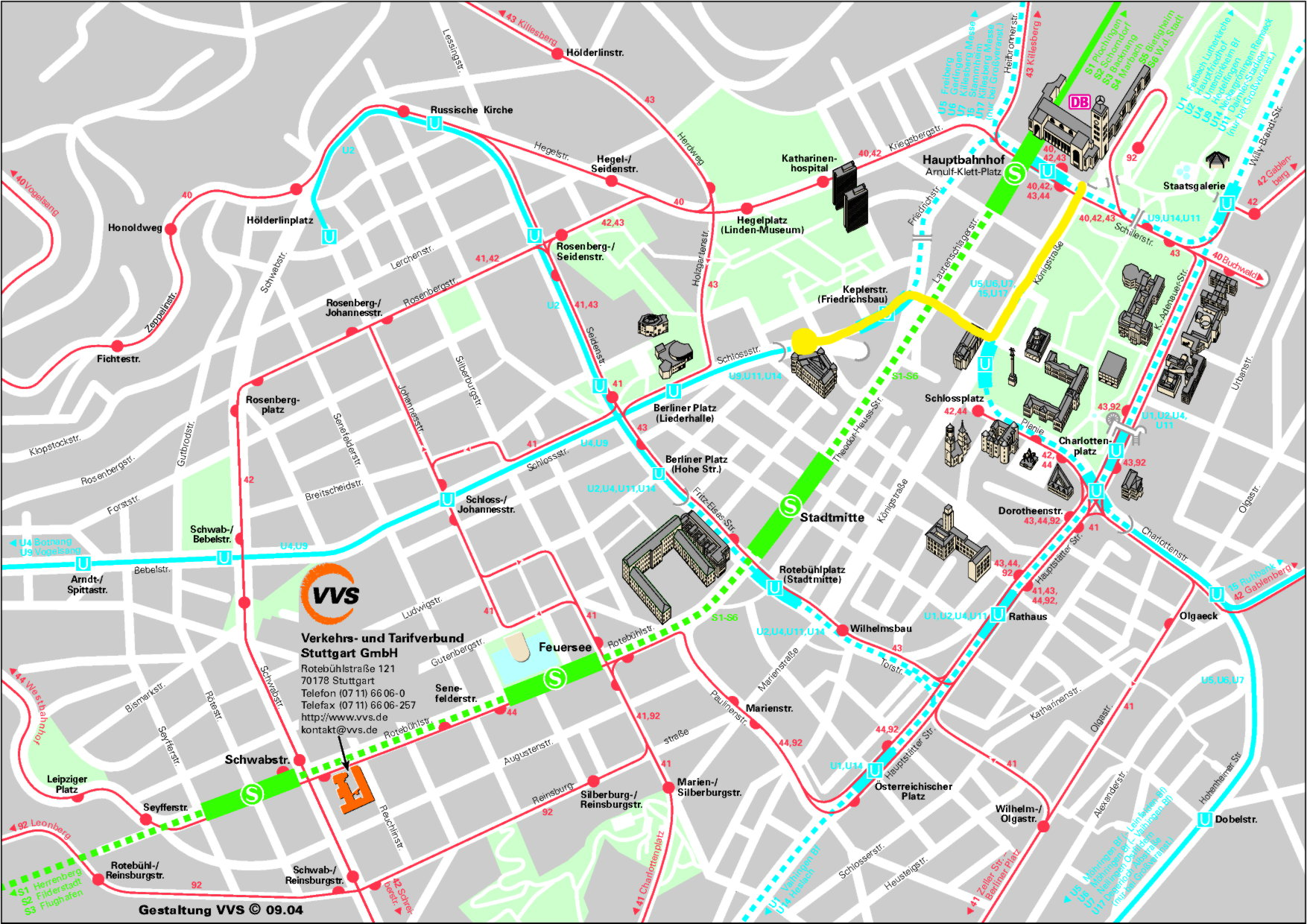 StuttgartStreetMapjpg