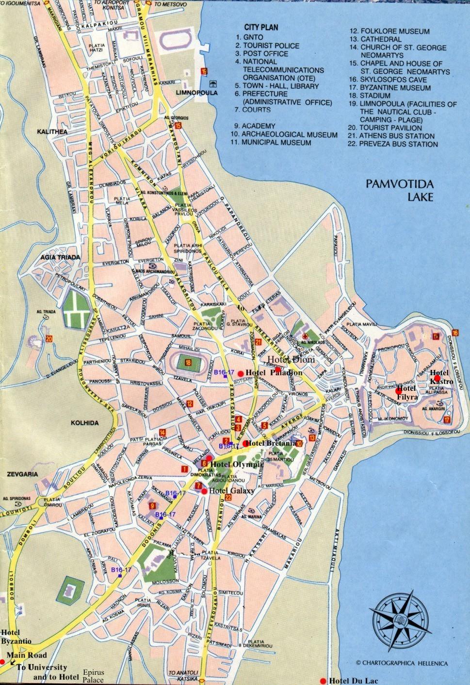 Ioanninacitymapjpg