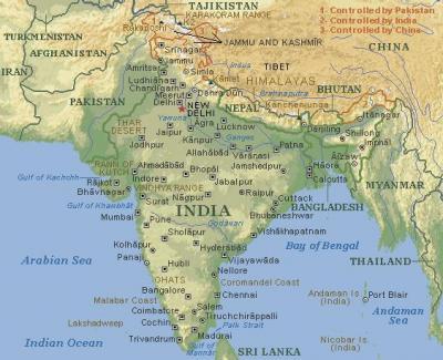 Ahmadabad map india map ahmadabad gumiabroncs Image collections
