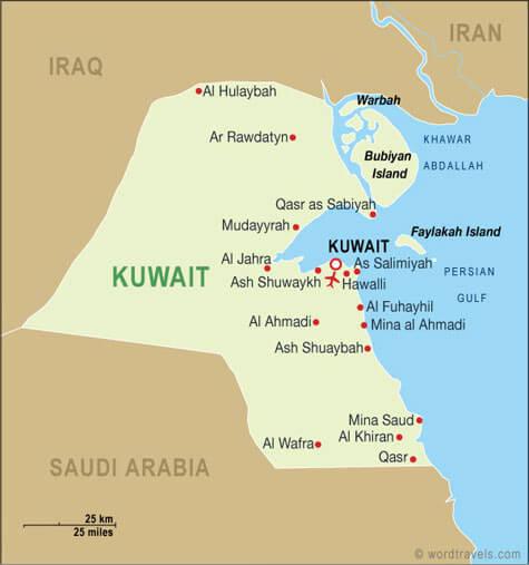 kuwaitmapjpg