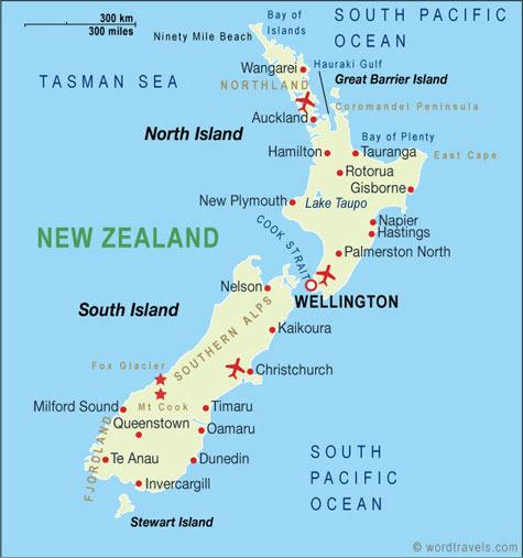 Christchurch Map on wellington new zealand map, mount ruapehu new zealand map, queenstown new zealand map, mt cook new zealand map, alpine fault new zealand map, dunedin new zealand map, marahau new zealand map, new zealand islands map, melanesia map, new zealand on map, rotorua new zealand map, new zealand climate map, new zealand tourist map, new zealand postal codes map, southern alps new zealand map, new zealand world map, christchurch earthquake 2011, christchurch street maps, glaciers new zealand map, waiotapu new zealand map,