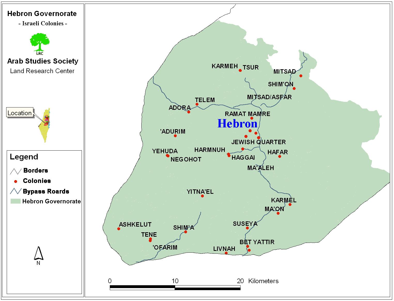Hebron Indiana Map.Hebron Map