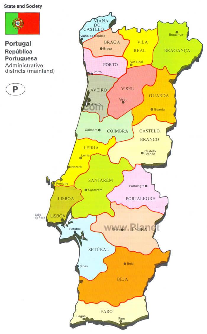 portugal economic activity map 1972 with Portugal Population Density Map on Sul restauro della monarchia esecutiva della patria italiana furthermore Afrotropic ecozone besides File Pakistan ethnic map furthermore Portugal Population Density Map furthermore Portugal.