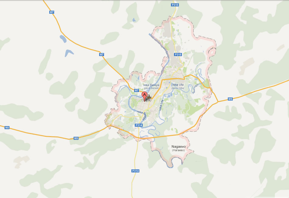 map_of_ufa Ufa Russia Map on markovo russia map, vladivostok map, northeastern russia map, belarus russia map, russian provinces map, nizhny novgorod, yekaterinburg russia map, tbilisi russia map, kazan russia map, volgograd russia map, sevastopol russia map, tatarstan map, bashkortostan russia map, yurga russia map, yuzhno russia map, mountain range in europe and russia map, elista russia map, voronezh russia map, saint petersburg, landau russia map, serpukhov russia map,