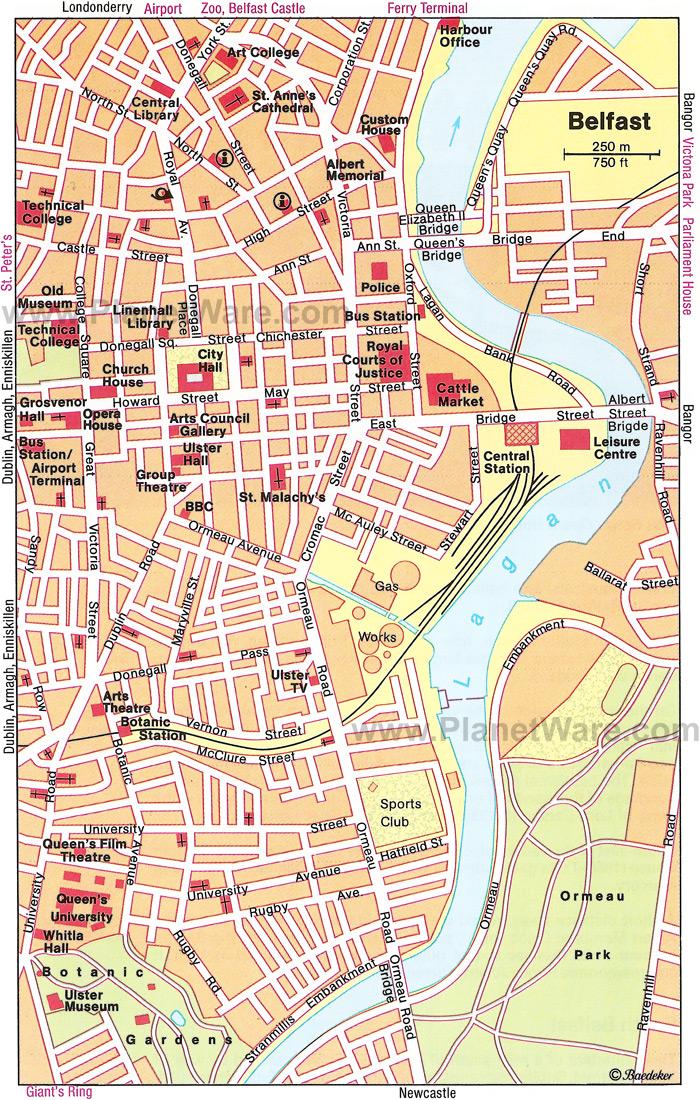 Belfast Map on goteborg city map, erfurt city map, ellsworth city map, cuenca city map, limassol city map, solitude city map, rijeka city map, a coruna city map, bolivar city map, waterville city map, delray beach city map, bulawayo city map, fortaleza city map, alma city map, santos city map, ennis city map, dingle city map, fife city map, pomeroy city map, yantai city map,