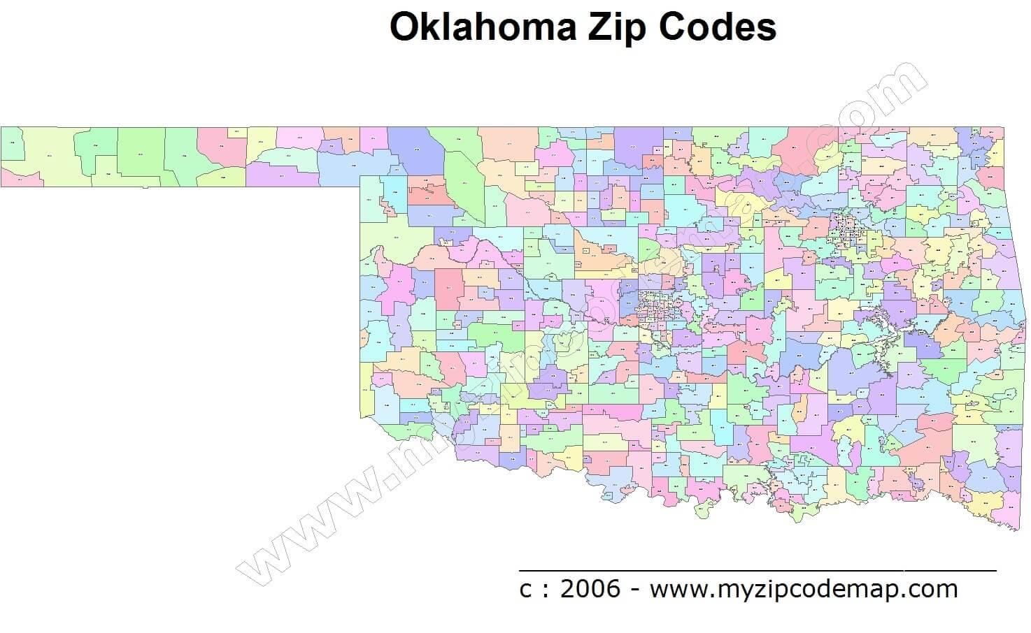 FileZIP Code Zonessvg Wikimedia Commons  Digit Zip Code Map Of - Us zip code in florida